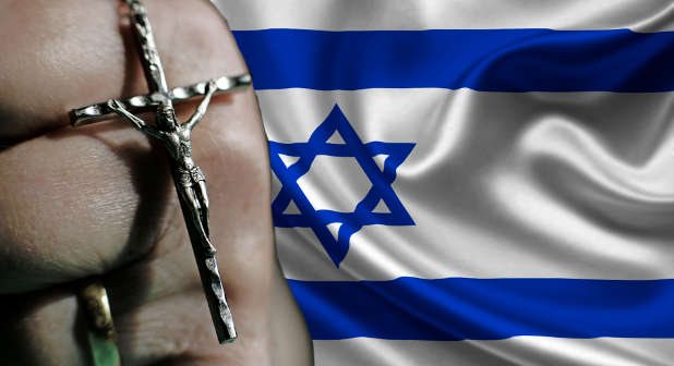 We serve the dual restoration of Israel and the church.