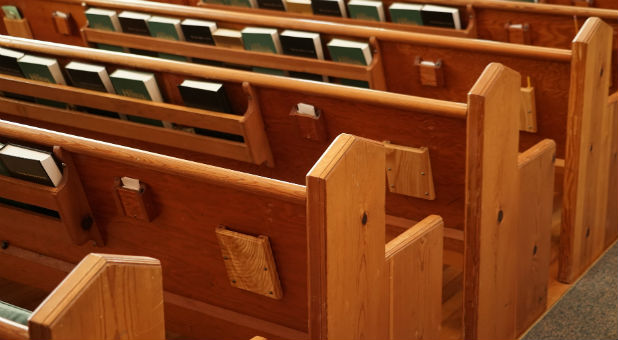 Is Sister Christian sitting next to you in Sunday service a closet New Ager? Is your pastor tapping into to New Spirituality? Are you believing a New Thought lie?